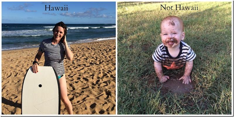 not hawaii3