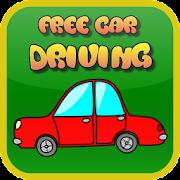 Free Car Driving