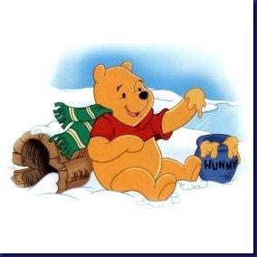 winnie the pooh (3)