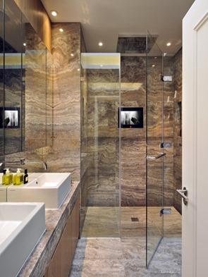 marmol-en-baño