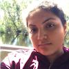 Rosanne Yupanqui
