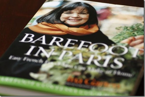 Barefoot-Contess-in-Paris1