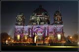 Berliner Dom (DRI)