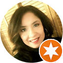 buy here pay here Lubbock dealer review by Christina Perez