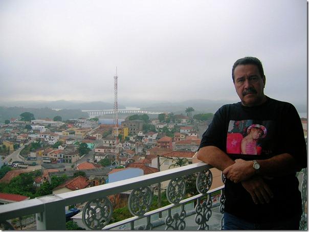 001-Nazaré Paulista-outubro-2005
