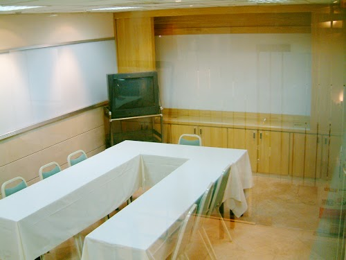 2-小會議室.jpg