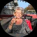 Anneke Vleeschhouwer