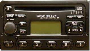 car radio code calculator. Black Bedroom Furniture Sets. Home Design Ideas