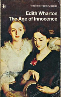 wharton_innocence1974_sargent_the misses vickers