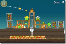 angry birds_01