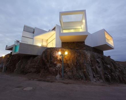 casa-contemporanea-vertice-arquitectos