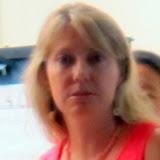 Jennifer Drout  FFM