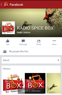 Radio-Spice-Box 5