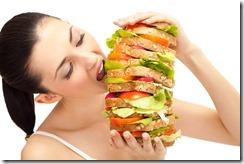 comer-em-excesso-diabetes_thumb Líquido durante as refeições, pode?