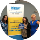 Brightway Insurance The Murphy Agency