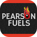 Pearson Fuels - Marple icon