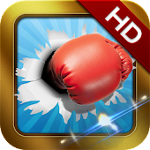 Boxing Game For Boys Free
