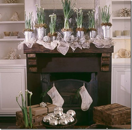 christmas-fireplaces-1-l southernliving