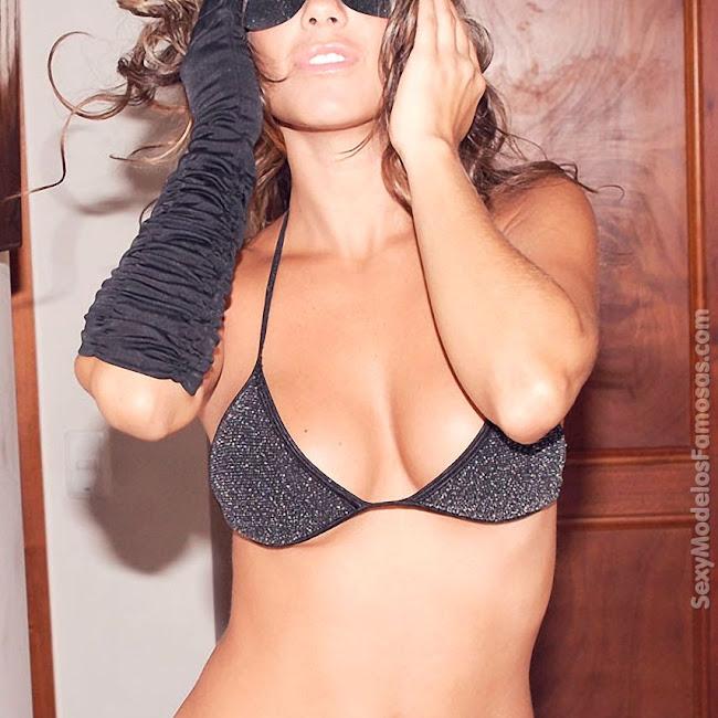 Carolina Betancourt SoHo Foto 11