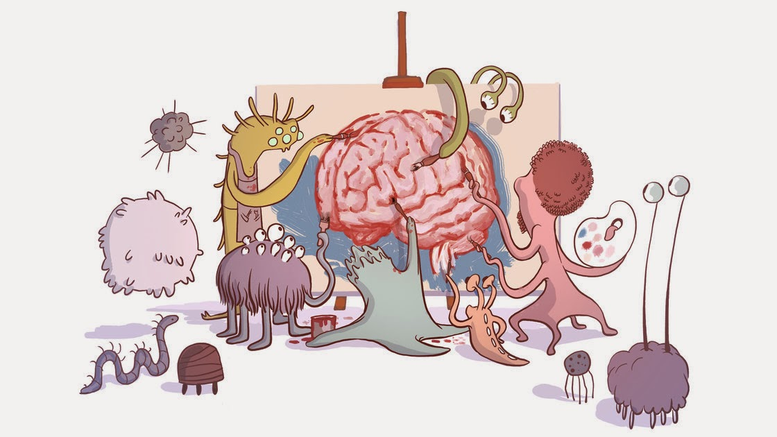 http://www.npr.org/blogs/health/2013/11/18/244526773/gut-bacteria-might-guide-the-workings-of-our-minds