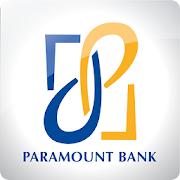 Paramount Mobile