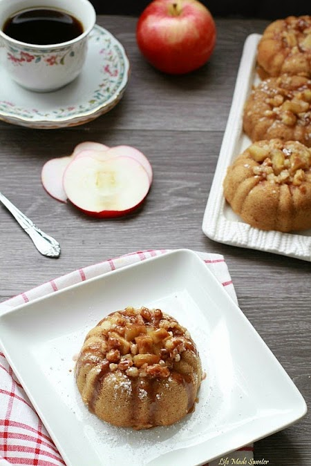 Apple-Streusel-Cream-Cheese-Mini-Bundt-Cakes-by-@Life-Made-Sweeter.jpg