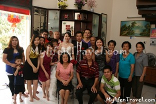 Chong Aik Wedding 338