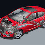 Opel-Corsa-2015-12.jpg