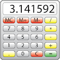 Conversion Calculator FREE icon