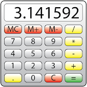 Conversion Calculator FREE