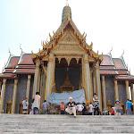 Тайланд 15.05.2012 10-45-51.JPG