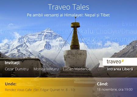 tales_wide.jpg