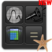 Vocal Scientific Calc Free