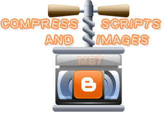 Compress Images and JavaScript To Speed Up Site Load Time ...