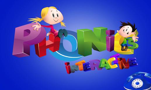 Phonic Interactive