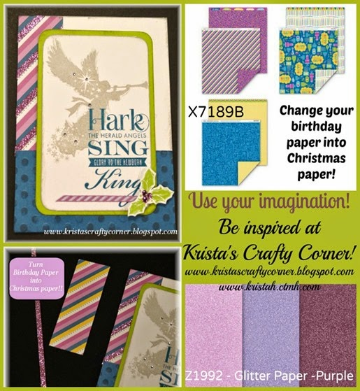 PicMonkey Collage_sing glory_confetti wishes_kristascc