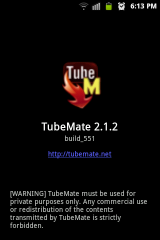 Tubemate youtube downloader: how to download tubemate on xiaomi.