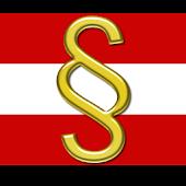 Strafgesetzbuch Österreich