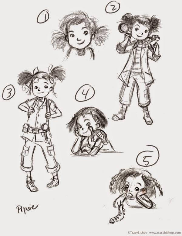 Pipsie character1