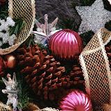 Navidad%2520Fondos%2520Wallpaper%2520%2520531.jpg