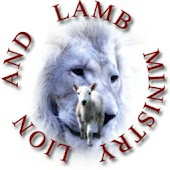 Lion and Lamb Ministry App