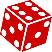 7th Grade Probability