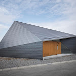 k-house-dig-arch-04.jpg