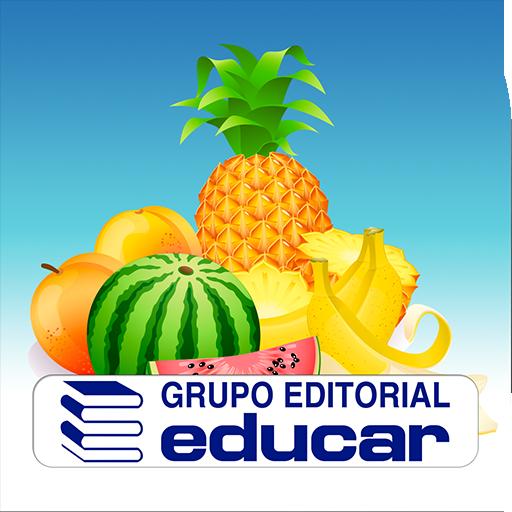 Afiche Publicitario 教育 App LOGO-APP試玩