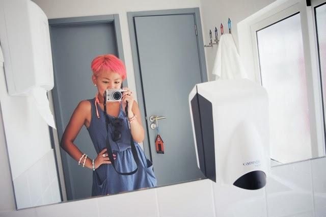 alehop bathroom