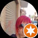 Immagine del profilo di Laura C.