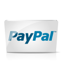 paypal-icon4