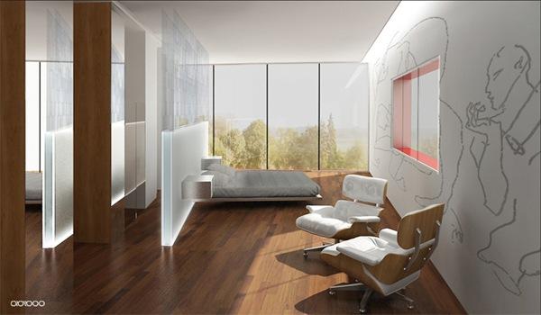 diseño-interior-habitacion
