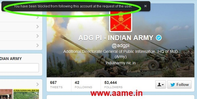 Indian-Army-Twitter-Block-JPG