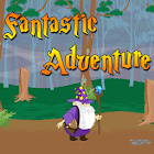 Fantastic Adventure 1.1